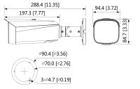 Artikelbild D-IPC-HFW3449T1P-AS-PV-0280B (4) --ite