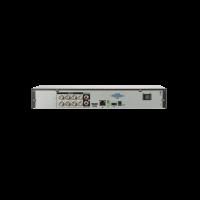 Artikelbild D-XVR7108H-4K-I2 (3) --ite