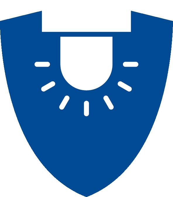 EPS_Pikto_Alarm-blau