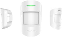 Artikelbild AX-CombiProtect-W (1)