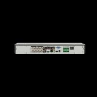 Artikelbild D-XVR5208A-4KL-I2 (3) --ite
