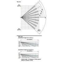 Artikelbild JA-Z-HX-40 (2) --ite