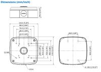 Artikelbild D-PFA121-B-V2 (2) --ite