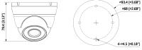 Artikelbild D-HAC-HDW1230M-0280B (2) --ite