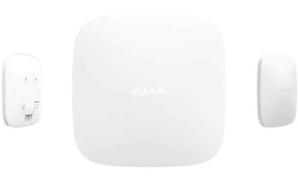 AX-7561.01-W