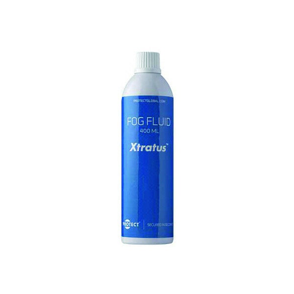 P-Xtratus-Spray