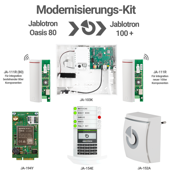 JK-MODI-KIT-80-100