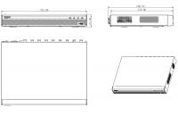 Artikelbild D-XVR5216AN-X-16P (2) --ite