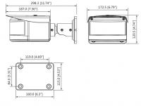 Artikelbild D-IPC-PFW8800-A180 (3) --ite