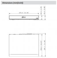 Artikelbild D-XVR7208A-4K-I2 (5) --ite