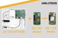 Artikelbild JA-107KR (2) --ite