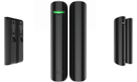 Artikelbild AX-DoorProtect-B (1)