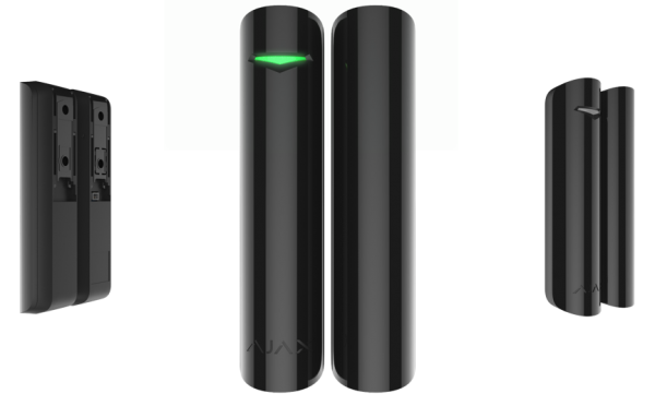 AX-7062.03-B