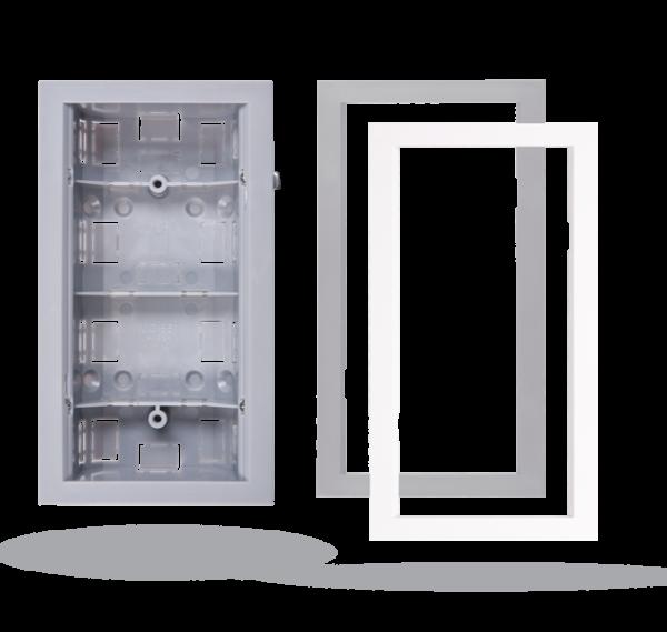 JA-193PL BOX S