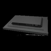 Artikelbild D-LM28-S400 (2) --ite