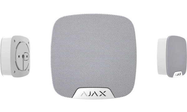 AX-8697.11-W