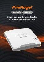Artikelbild Broschüre FireAngel Wi-Safe Gateway (1)