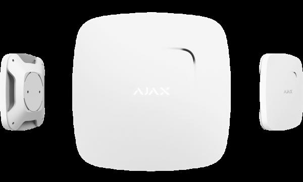 AX-8219.16-W