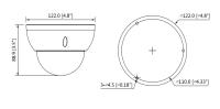 Artikelbild D-HAC-HDBW2501R-Z (2) --ite