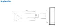 Artikelbild D-PFA121-B-V2 (3) --ite