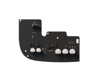 Artikelbild AX-12V PSU Hub2 (1)