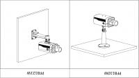 Artikelbild D-IPC-HFW5842H-ZHE (3) --ite