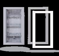 Artikelbild JA-193PL BOX S (1)