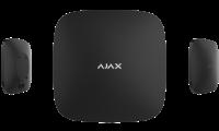Artikelbild AX-Hub-B (1)