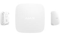 Artikelbild AX-LeaksProtect-W (1)