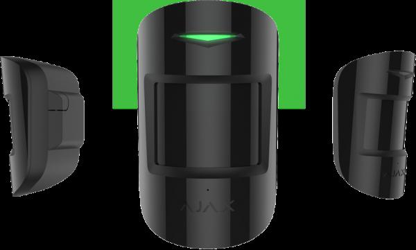 AX-7167.06-B