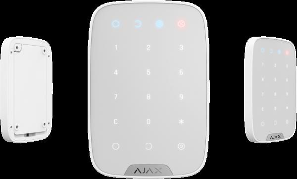 AX-8706.12-W