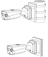 Artikelbild D-TPC-BF2221-B3F4 (2) --ite