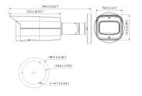 Artikelbild D-IPC-HFW5442T-ASE (3) --ite