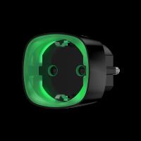 Artikelbild AX-Socket-B (1)