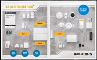 Artikelbild JA-PI-Panel-100-Plus (1)