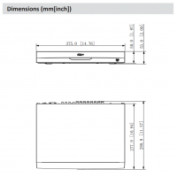 Artikelbild D-XVR5216A-4KL-I2 (4) --ite