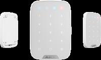 Artikelbild AX-KeyPad-W (1)