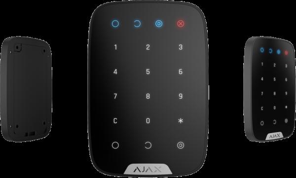 AX-8722.12-B