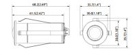 Artikelbild D-HAC-HUM1220G-M (2) --ite