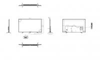 Artikelbild D-LM55-F410 (2) --ite