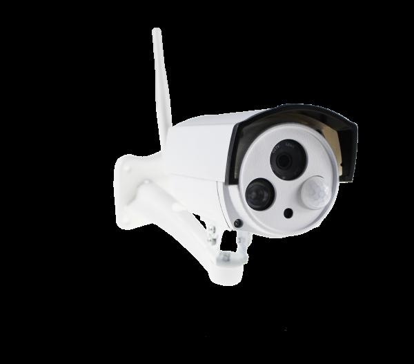 VFK-Bulletkamera