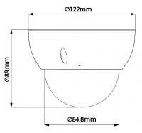 Artikelbild D-SD22204I-GC (2) --ite