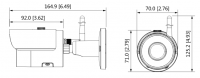 Artikelbild D-IPC-HFW1235S-W-0280B-S2 (3) --ite