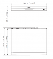 Artikelbild D-XVR5208AN-4KL-I2 (5) --ite