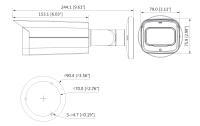 Artikelbild D-HAC-HFW2402T-Z-A (3) --ite