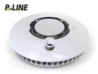 Artikelbild ST-630-DE P-Line (1)