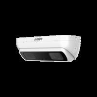 Artikelbild D-IPC-HDW8341X-3D (1)