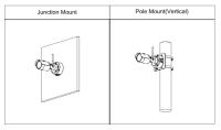 Artikelbild D-IPC-HFW1235S-W-0280B-S2 (2) --ite