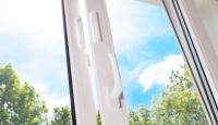 Artikelbild AX-DoorProtect-W (2) --ite