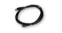 Artikelbild TF-CAVIO-USB-TFT (1)